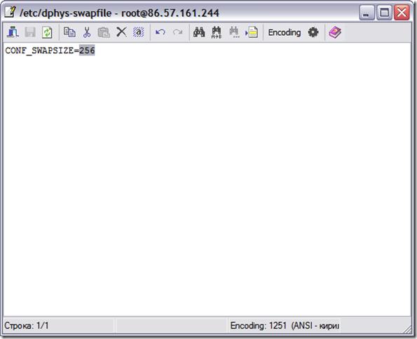 установка настройка Transmission Torrent Raspberry Pi  raspberry pi