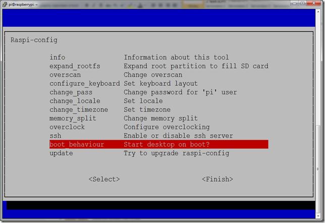 резервное копирование подключение настройка команды Linux запись образа Win32DiskImager Raspbian Raspberry Pi backup  raspberry pi