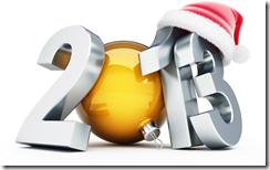 Новый год 2013 11111011101  novosti