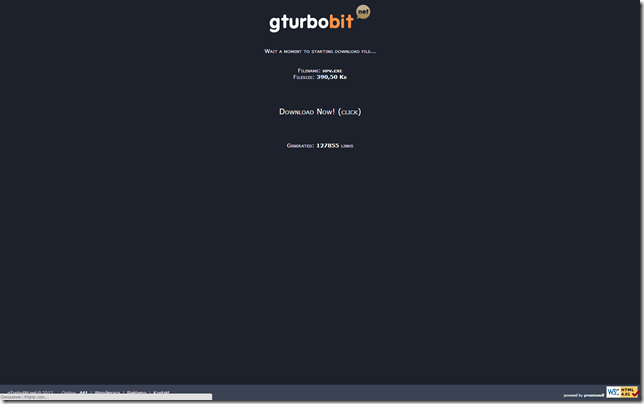 файлообменник Turbobit gturbobit  serv