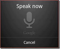 распознавание голоса голосовой ввод x webkit speech HTML google Chrome  primery na html i css