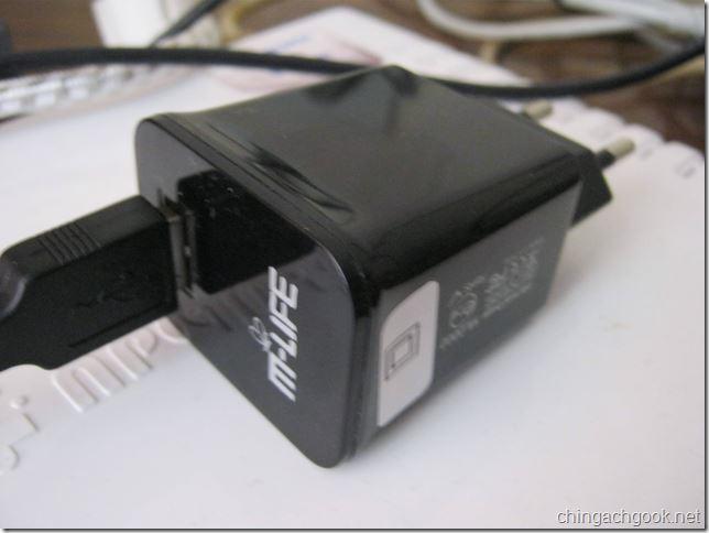 подключение жесткий диск USB HDD Raspberry Pi ntfs 3g  raspberry pi