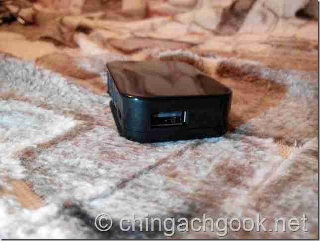 роутер WT1520 Wi Fi  elektronika
