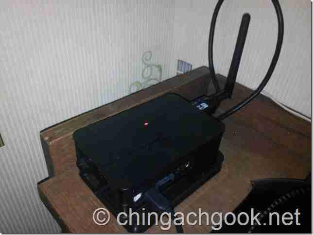 настройка миникомпьютер Wi Fi USB Banana Pi  raspberry pi