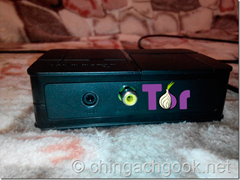 прокси миникомпьютер Tor Raspberry Pi proxy Banana Pi  raspberry pi