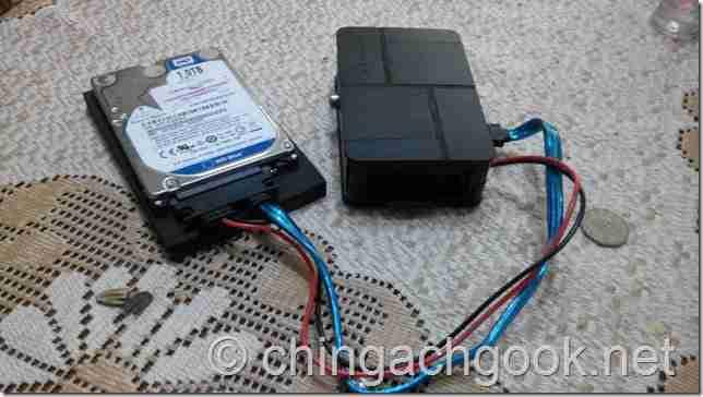 подключение миникомпьютер диск SATA HDD Banana Pi  raspberry pi