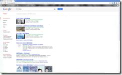 снег паскахьное яйцо google  novosti