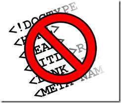 удаление HTML тегов в Delphi