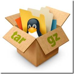 сжатие Wordpress Gzip  wordpress