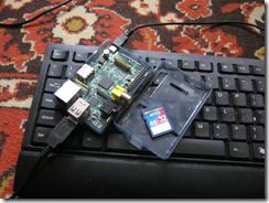 Raspbian Raspberry Pi  raspberry pi