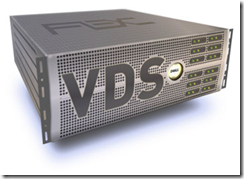 хостинг сервер VDS  obo mne