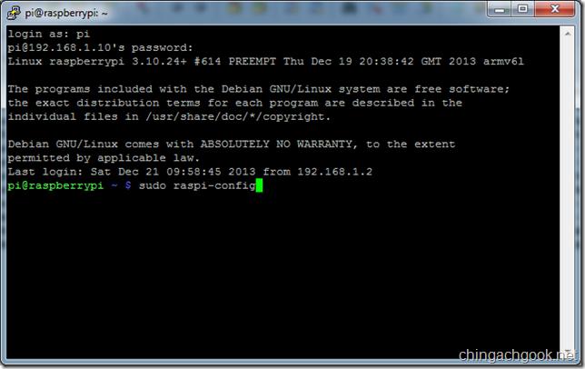 установка графическая оболочка Raspberry Pi Linux KDE install  raspberry pi