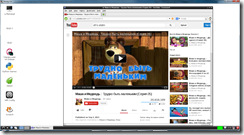 YouTube SWF Raspberry Pi Gnash FLV Flash Player Flash Adobe  raspberry pi