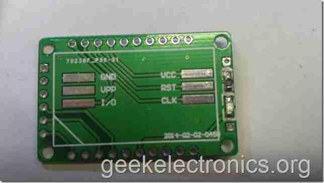 модем NEOWAY M590  elektronika