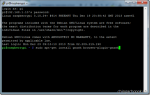 Raspberry Pi – тестируем Flash Player Gnash