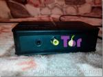 Установка Tor на Banana Pi