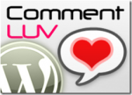 Ссылки на последние посты пользователей в комментариях с помощью плагина CommentLUV