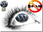 Эффективная антиспам защита для WordPress