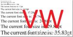 CSS – поместить текст в одну строку