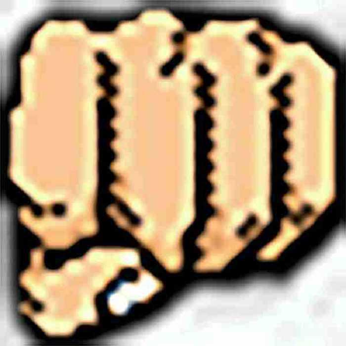 GeekElectronics